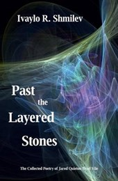 Past the Layered Stones
