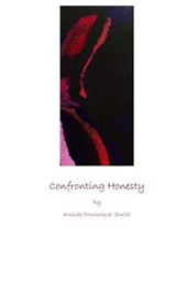 Confronting Honesty