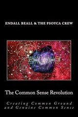 The Common Sense Revolution | Endall Beall |