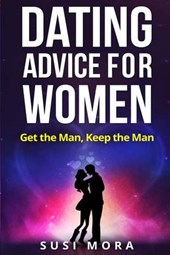 Dating Advice for Women