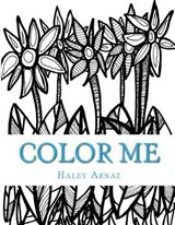 Color Me | Haley Arnaz |