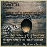 Swatch | Monica V. Scott |