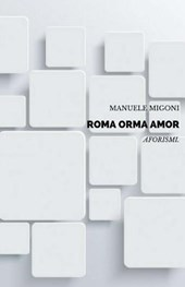 Roma Orma Amor
