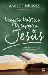 Projeto Político Pedagógico De Jesus