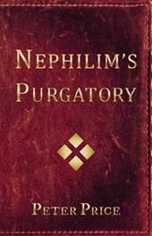 Nephilim's Purgatory