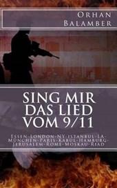 Sing Mir Das Lied Vom