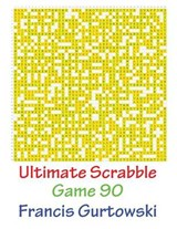 Ultimate Scrabble Game | Francis Gurtowski |