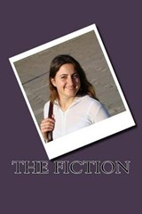 The Fiction | Albertina |