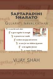 Saptapadini Sharato