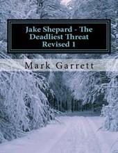 Jake Shepard