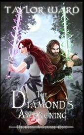 The Diamond's Awakening