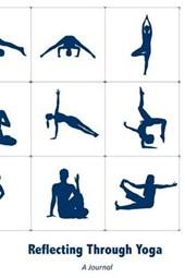 Reflecting Through Yoga
