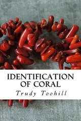 Identification of Coral | Trudy Toohill |