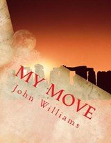 My Move | John Williams |