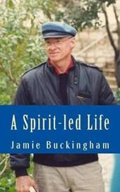 A Spirit-led Life