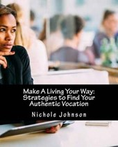 Make a Living Your Way