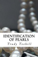 Identification of Pearls | Trudy Toohill |