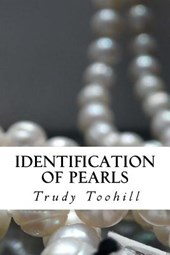 Identification of Pearls