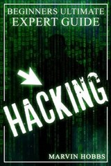 Hacking | Marvin Hobbs |