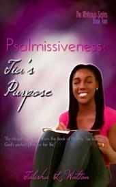 Psalmissiveness