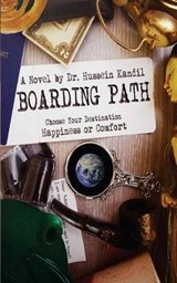 Boarding Path | Dr Hussein Kandil |