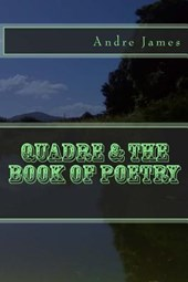 Quadre & the Book of Poetry