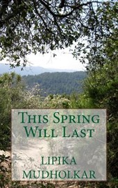 This Spring Will Last
