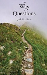 The Way of Questions | Jack Ricchiuto |