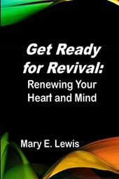 Get Ready for Revival