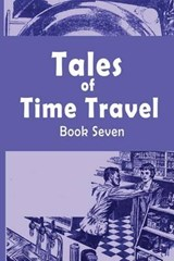 Tales of Time Travel | Harl Vincent |