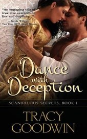 Dance with Deception