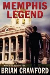 Memphis Legend