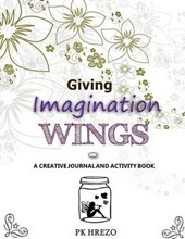 Giving Imagination Wings