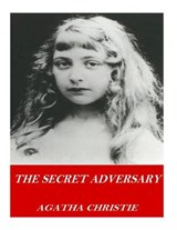 The Secret Adversary | Agatha Christie |