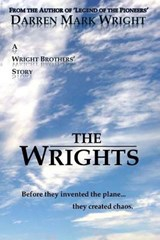 The Wrights | Darren Mark Wright |