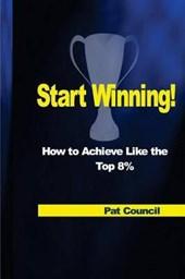 Start Winning!