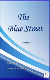 The Blue Street | Sozan Jamil |