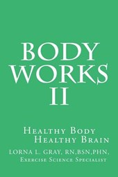 Body Works II