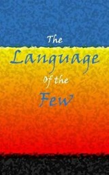 The Language of the Few | Mr Shawn Coleman |