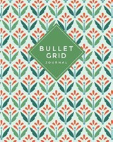 Bullet Grid Journal | Creative Notebooks |