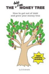 The Debt Free Money Tree