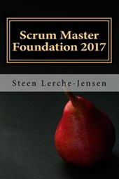 Scrum Foundation