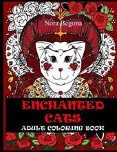 Enchanted Cats