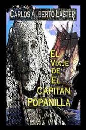 El Viaje Del Capitan Popanilla/ The Trip of Captain Popanilla