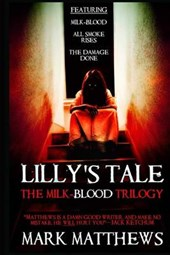 Lilly's Tale