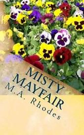 Misty Mayfair