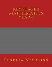 Key Stage 2 Mathematics Year