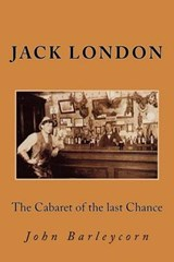 The Cabaret of the Last Chance | Jack London |