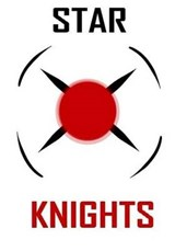 Star Knights | Michael T. Kilroy |