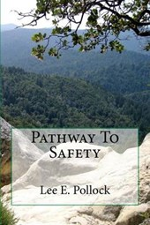 Pathway to Safety